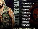 CMLL Informa (June 2, 2021)
