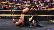 December 16, 2020 NXT results.13