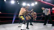 Impact Wrestling Rebellion 2020.00010
