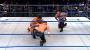 January 25, 2019 iMPACT results.00016