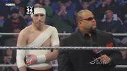 January 29, 2008 ECW.00011