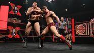October 29, 2020 NXT UK 14