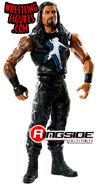 Roman Reigns (WWE Series 90)