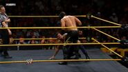 September 4, 2013 NXT.00009