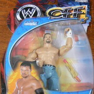 WWE Off The Ropes 4 Jamie Noble.jpg