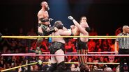 10-18-17 NXT 21