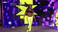 10-5-10 NXT 1