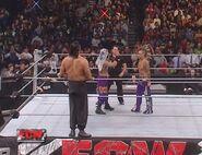 12-19-06 ECW 8