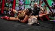 8-19-21 NXT UK 4