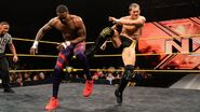 8-28-19 NXT 17