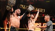 8-28-19 NXT 22