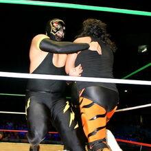CMLL Domingos Arena Mexico (July 1, 2018) 9.JPG