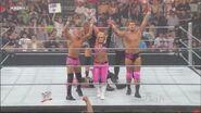 ECW 6-9-09 9