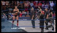 July 27, 2017 iMPACT! results.00006