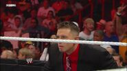 The Best of WWE The Best Raw Matches of the Decade.00002