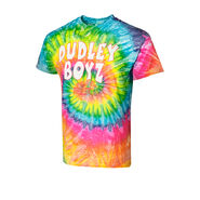 The Dudley Boys Hall of Fame 2018 T-Shirt