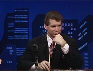 Tuesday Night Titans (February 28, 1986) 5