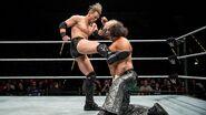 WWE World Tour 2017 - Leipzig 18