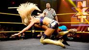 11-13-13 NXT 3