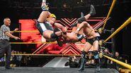 12-26-18 NXT 22