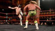 12-26-18 NXT UK 1 28