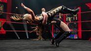 4-15-21 NXT UK 16