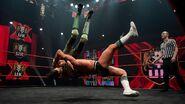 4-22-21 NXT UK 4