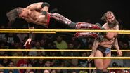 5-1-19 NXT 7