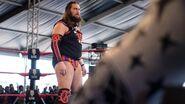 7-17-19 NXT UK 16