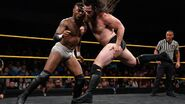 7-3-19 NXT 10