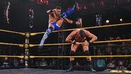 8-17-21 NXT 16