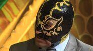 CMLL Informa (February 11, 2015) 3