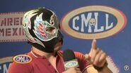CMLL Informa (February 17, 2021) 5