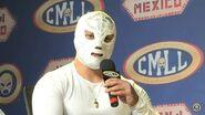 CMLL Informa (January 6, 2021) 9