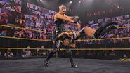December 23, 2020 NXT results.14
