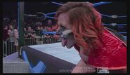 February 15, 2018 iMPACT! results.00007
