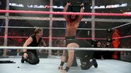 Hell in a Cell 2016 30