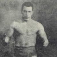 JR Foley