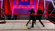January 19, 2021 iMPACT! results.00020