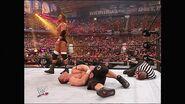 John Cena's Best WrestleMania Matches.00036