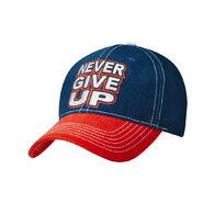 John Cena U Cant Stop Me Baseball Hat