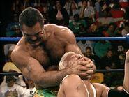March 27, 1993 WCW Saturday Night 14