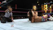 November 14, 2012 NXT results.00023