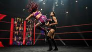 November 5, 2020 NXT UK 13