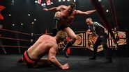 October 29, 2020 NXT UK 15
