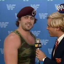 October 5, 1986 Wrestling Challenge.00010.jpg