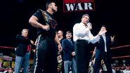 Raw 11-16-98 1