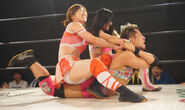 September 21, 2019 Ice Ribbon 3