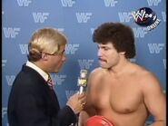 September 28, 1986 Wrestling Challenge.00016