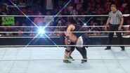 The Best of WWE Kevin Owens' Biggest Fights.00014